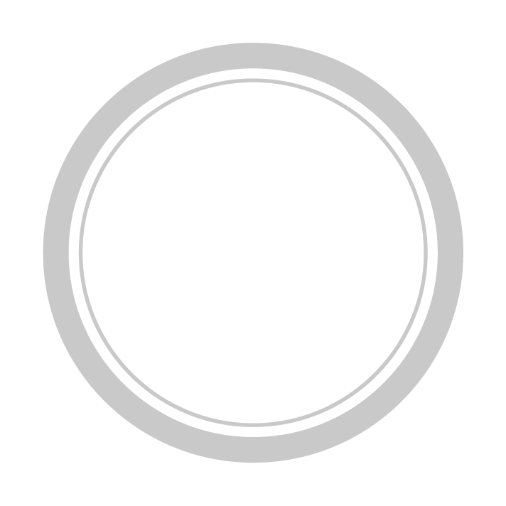 Allegro Achieves Silver WiredScore Accreditation